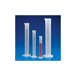 Hydrometer Cylinder 100 ml