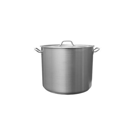 Heavy Duty Stock Pot (58 litre)