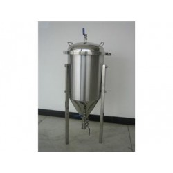 Conical Fermenter 53 Litre
