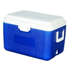 Picnic cooler 35 Litre