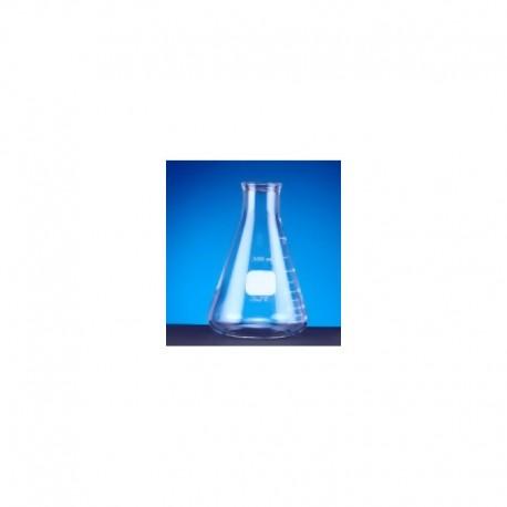 Erlenmeyer Glass Flask 1 Litre Erlenmeyer Glass Flask 1 Litre