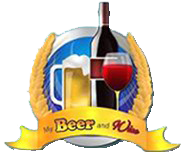 Homebrew Supply Shop My Beer and Wine